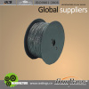 Graphite PTFE Yarn With Oil