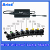 Meind 100W Universal laptop Adapter