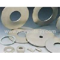 coil permanent Magnet product