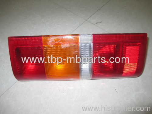 tail lamp for Mercedes Benz 0008202864