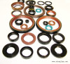 oil seal grease seal