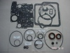 3L30 transmission rebuild kit
