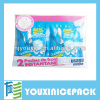 Instant Ice Pack/first aid kits/ Instant Cold Pack
