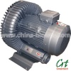 ring blower (side channel blower)