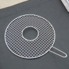 professional product BBQ wire mesh