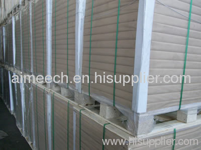 Offset Paper packing paper