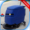Walk Behind Floor Scrubber YHFS-510HD
