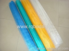 fiberglass mesh used in construction