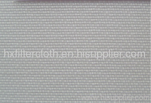 Woven Cloth For Industrial Filter Cloth