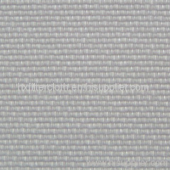 Woven Cloth / Industrial Filter Cloth