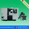 CL SERIES SLANT BED CNC LATHE MACHINE