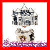 Big Hole Happily Ever After Charm european Silver Beads Wholesale