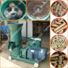 Wheat Straw Wood Pellet Machine/Biomass Wood Pellet Machine/Sawdust Pelet Machine