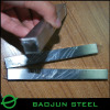 316 Cold Drawn Stainless Steel Square Bar