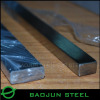 303 Structural Steel Manufacturing Flat bar