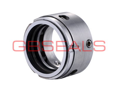 Multi spring mechanical seals