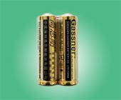 LR6 AM3 1.5VOLT AA SIZE ALKALNE BATTERY
