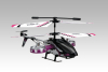 awesome remote control helicopter