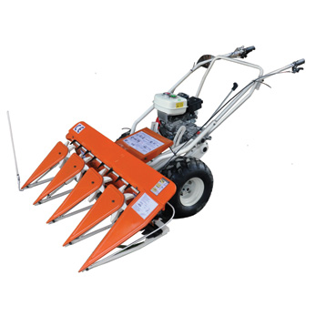 soybean reaper Wheat rice Harvester PADDY reaper Grain Harvester Wheat rice REAPER
