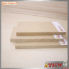Carb p2 mdf board with high quality