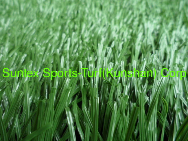 50mm football field carpet