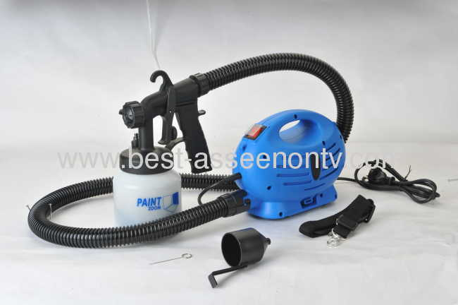 HOT sale Paint Zoom Paint Spray Paint Sprayer Painting Machine