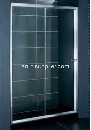 6MMBath Shower Screen