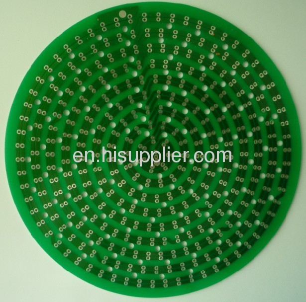 China factory air conditioner pcb board