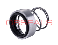Equivalence to Burgmann Type M3 M32 M37 Single Seals