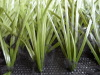 China artificial grass wholesale