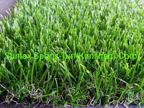 leading Chinese Artificial turf Supplier