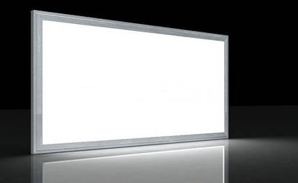 90W 600*1200mm flat LED Panel Light
