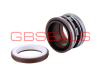 Equivalent to John Crane Type 2100 Rubber Bellow Seals