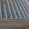 water drainage steel grate