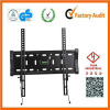 "flat panel tv wall mount for 15-42"" screen"