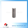 bar sintered neodymuim magnet