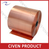 High Precision Rolled Copper Foil