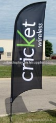 Sail Flag, sail banners, portable sail flag, sail banner maker