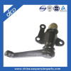 JLD Idler Arm for TOYOTA