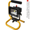 10W LED Work Light Rechargeable Epistar