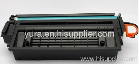 HP toner cartridge laser cartridge compatible cartridge