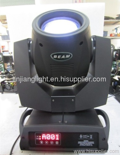Spot Lights, Cheap LED Spot Lights, free shipping,230W Beam Led 12CHS Moving LED Spot Light,DMX 12CHS Moving head