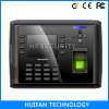 UAE Arabic Attendance Terminal with Free Software (HF-iclock700)