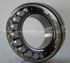 Good Quality Spherical Roller Bearing 22340CC/W33 With Low Price