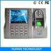 Biometric Fingerprint Time and Attendance Recorder (HF-iclock580)