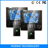 Multi Media Touch Screen Fingerprint Time Attendance Machine (HF-Iclock3800)