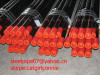 Mild Seamless Steel Pipe Products
