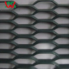 Hexagonal expanded metal mesh/sheet/panel