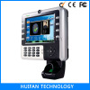 Fingerprint Time Attendance Machine with Senior Door Access Control Function (HF-Iclock2800)