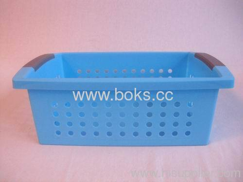 plastic fruit vegetable baskets